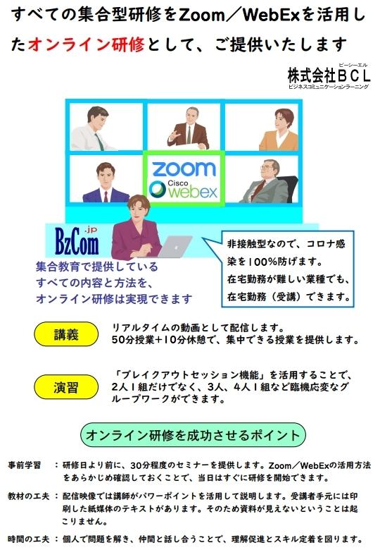 Zoomintro