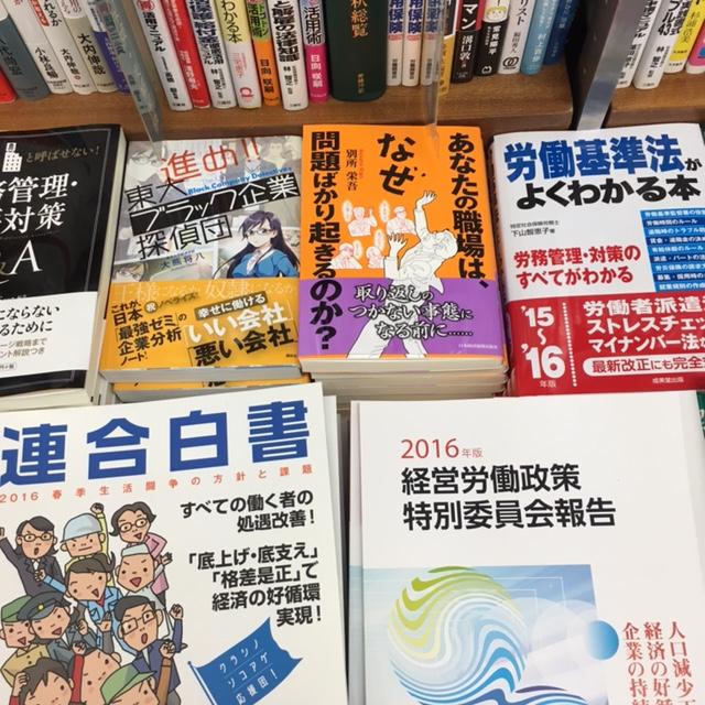 http://www.bzcom.jp/IMG_310.JPG