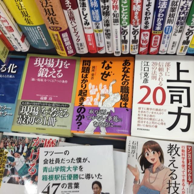 http://www.bzcom.jp/IMG_312.JPG
