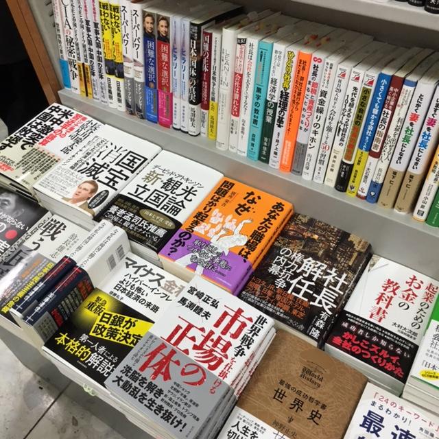 http://www.bzcom.jp/IMG_313.JPG