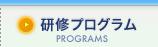 研修プログラム