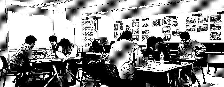 http://www.bzcom.jp/deb_image.jpg